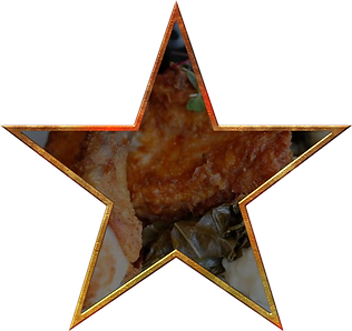 Button 5 - Fried Chicken.png