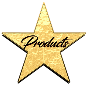 Products Star - 1.1.png