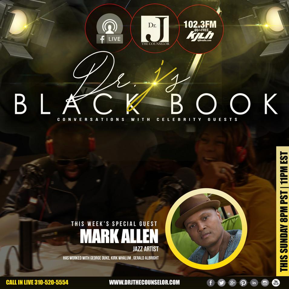 Black Book  8pm - Feb 10.jpg