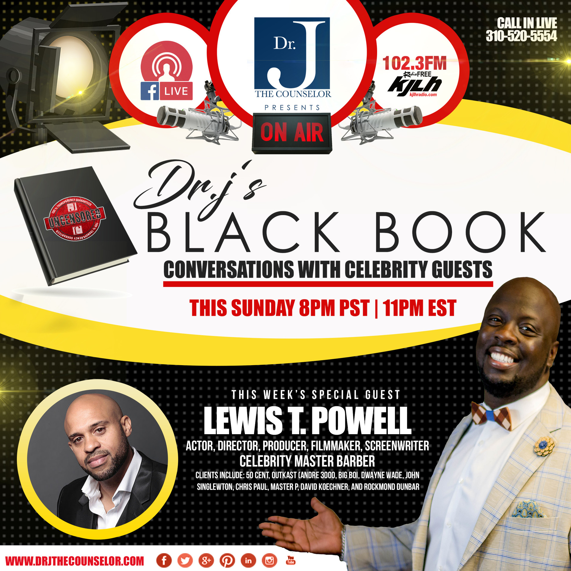 Black Book - Nov 4th.jpg