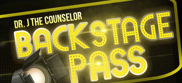 Backstage Page Banner.jpg