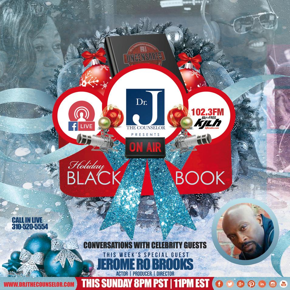 Holiday Blackbook-dec 16psd.jpg