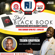 Black Book - Oct 21st.jpg