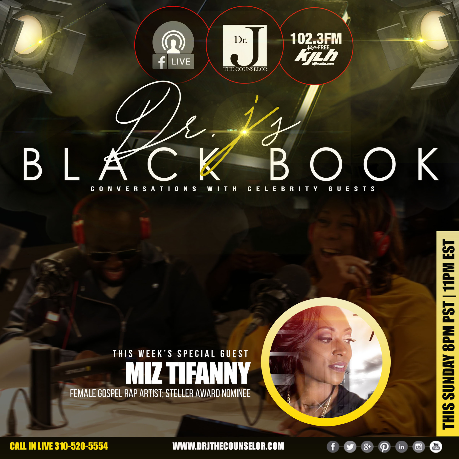 Black Book  8pm - miz tifanny.jpg