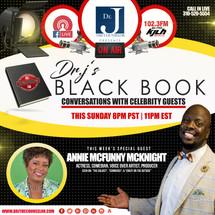 Black Book - Nov 11th.jpg