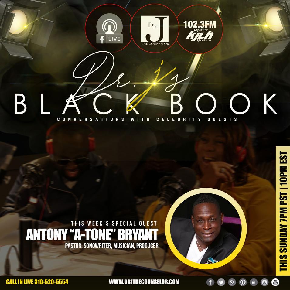 Black Book  7pm - Feb 24.jpg