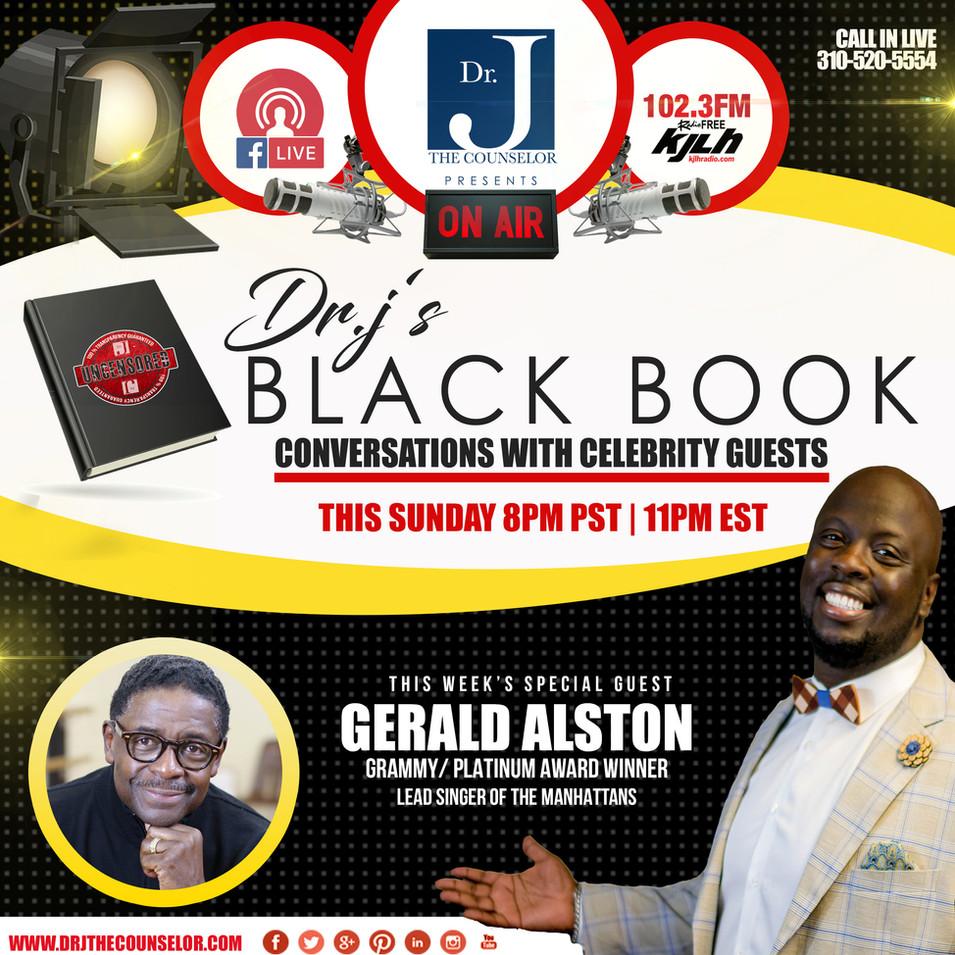 Black Book - Sept 9.jpg