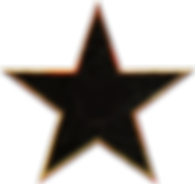 Button 2 - Star.png