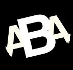 Aba Circle.png