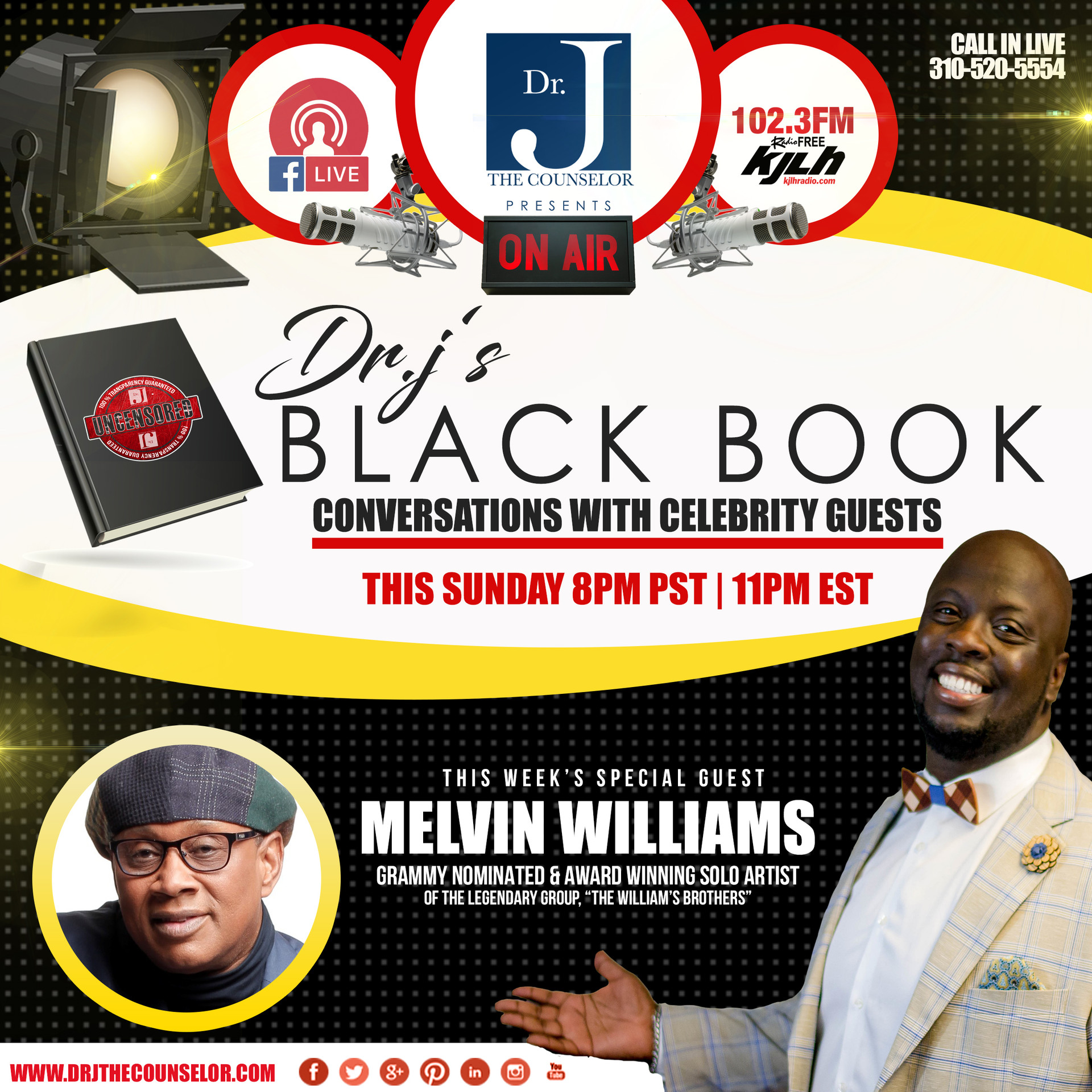 Black Book - Aug 26.jpg