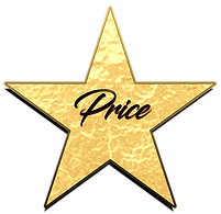 Price Star - 1.1.png