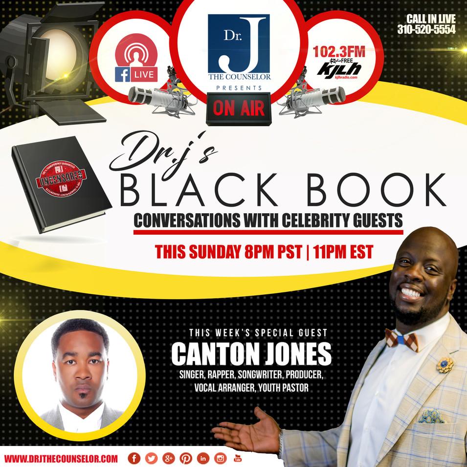 Black Book - Sept 2.jpg