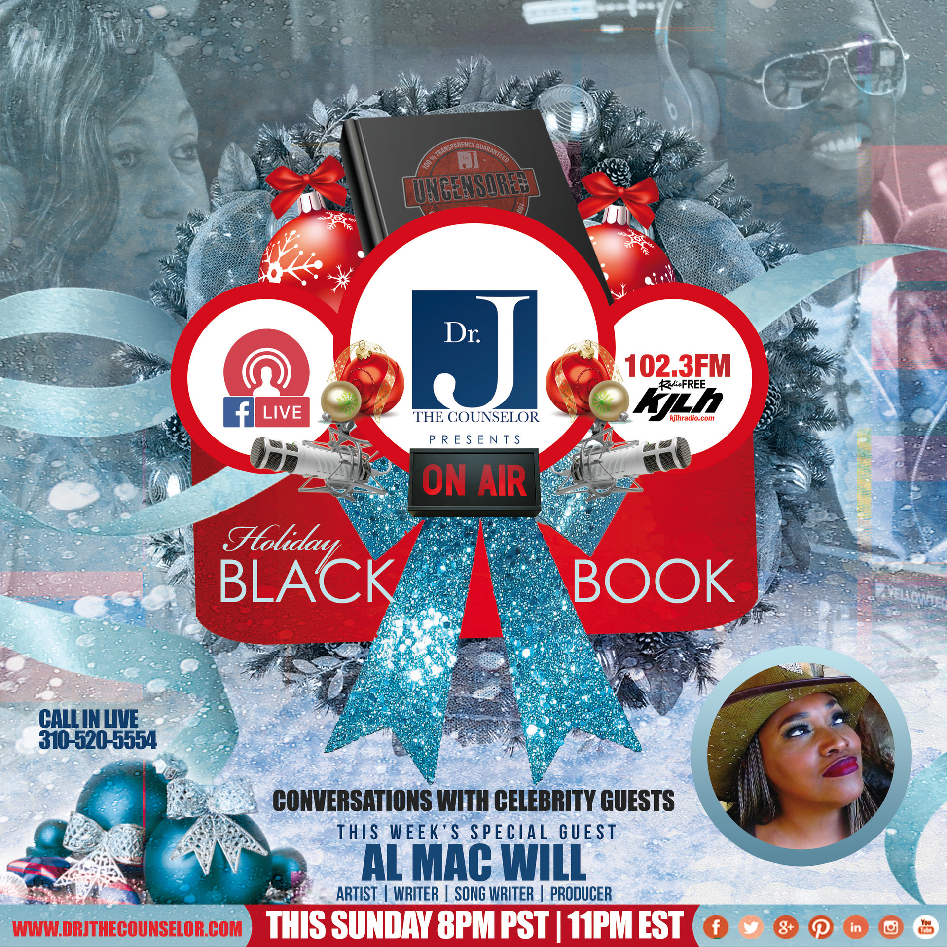Holiday Blackbook-Dec 9.jpg