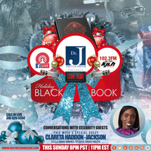 Holiday Blackbook-dec 30.jpg