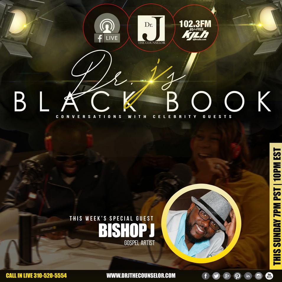 Black Book  7pm - Mar 10.jpg