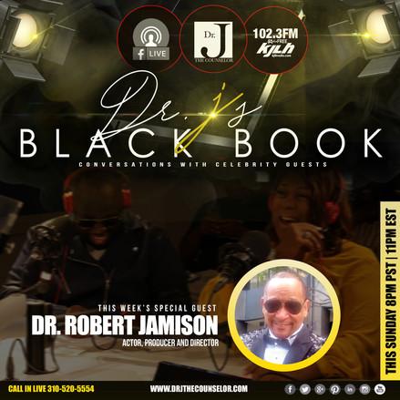 Black Book  8pm - Jan 20.jpg