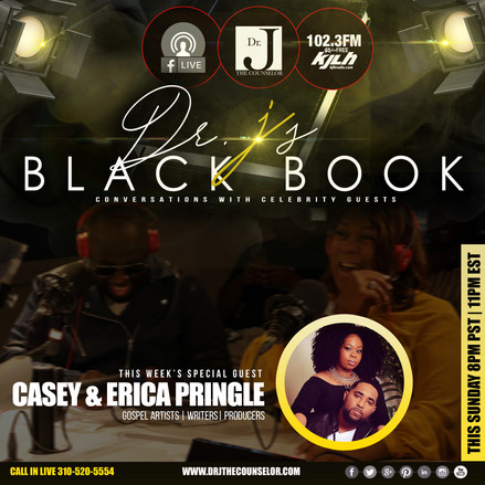 Black Book  8pm - Apr 6.jpg