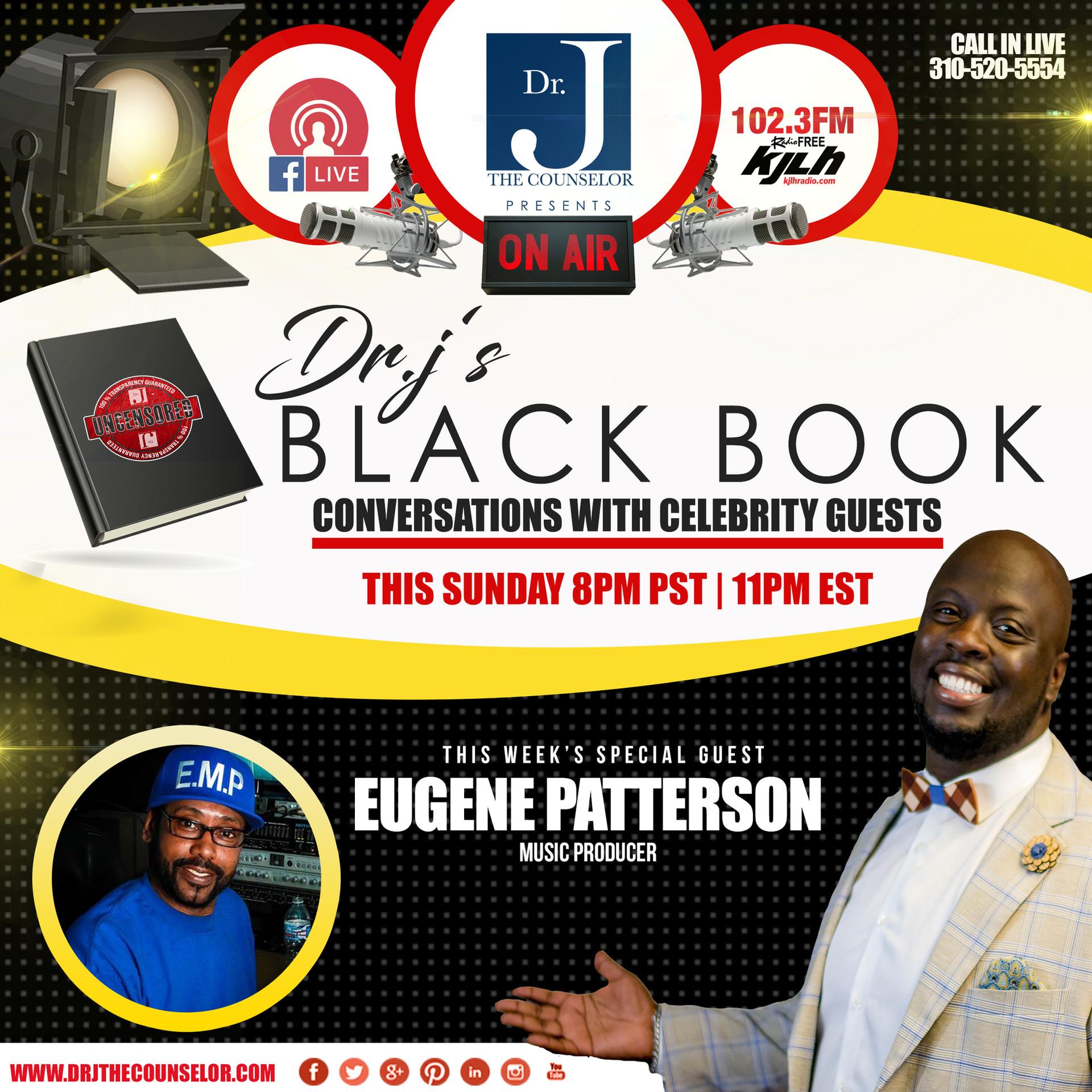 Black Book - Oct 7th.jpg