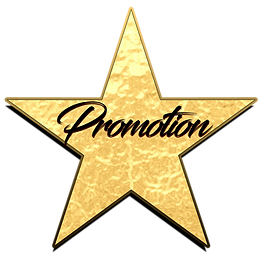Promotion Star - 1.1.png
