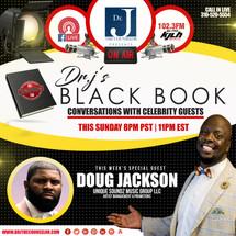 Black Book - Aug 19.jpg