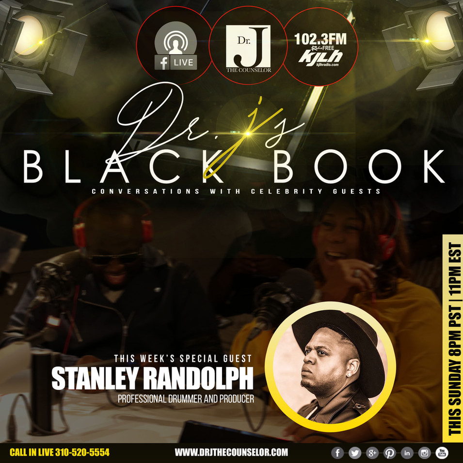 Black Book  8pm - Mar 3.jpg
