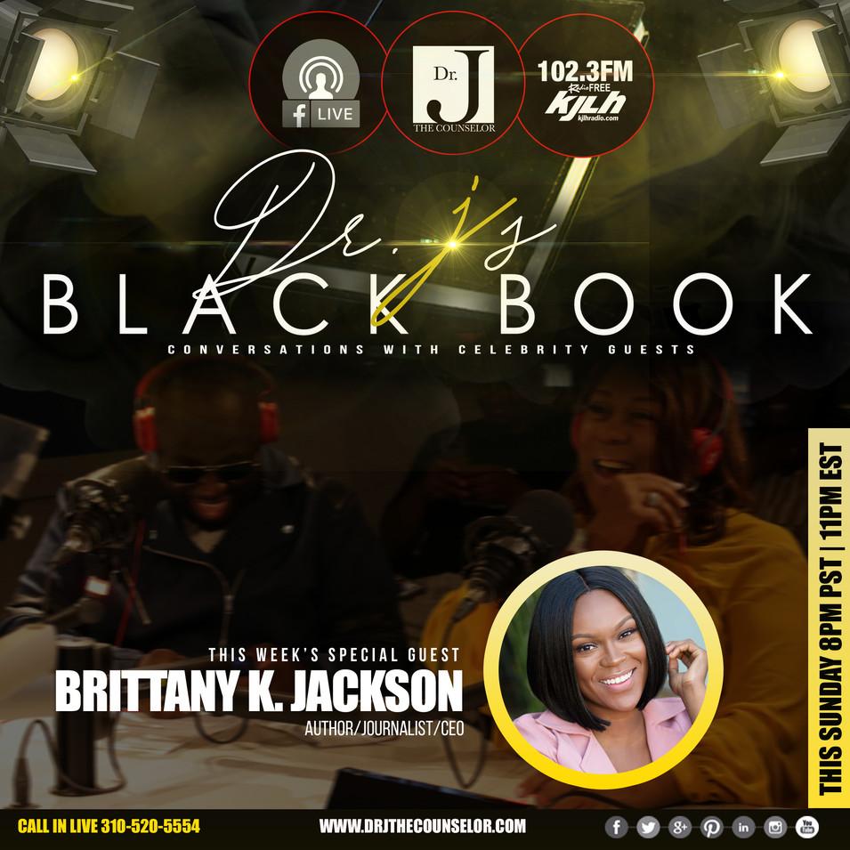 Black Book  8pm - Mar 17.jpg