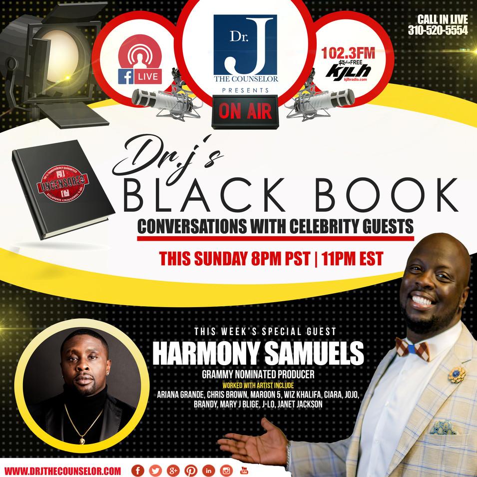 Black Book - Sept 23.jpg