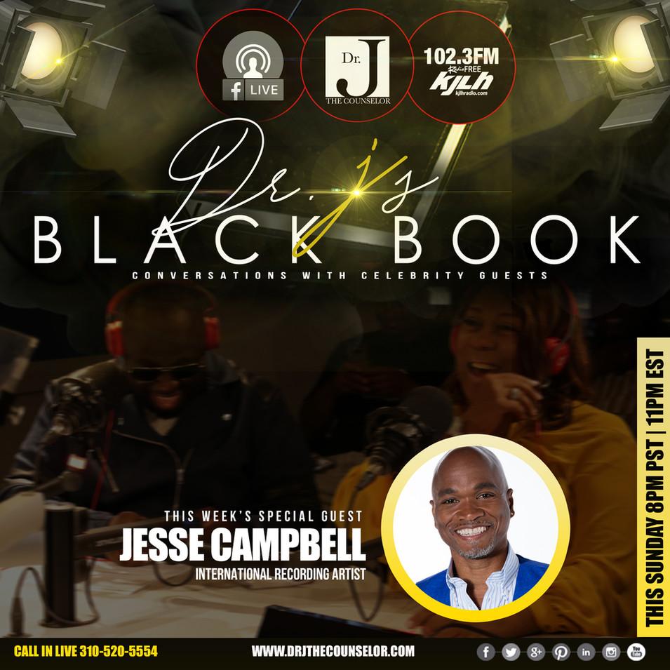 Black Book - Jan 6.jpg