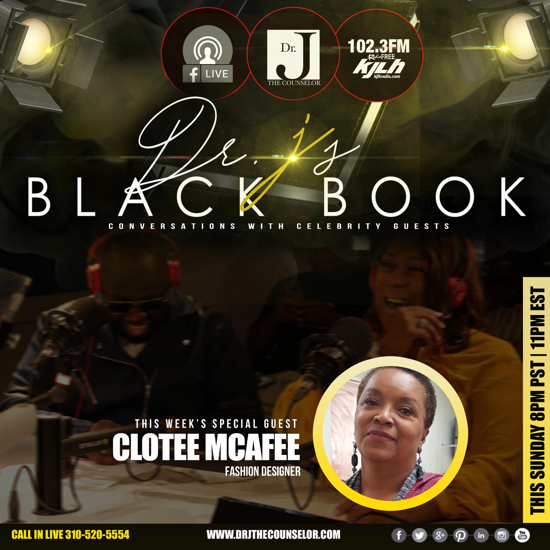 Black Book  8pm - Feb 17.jpg