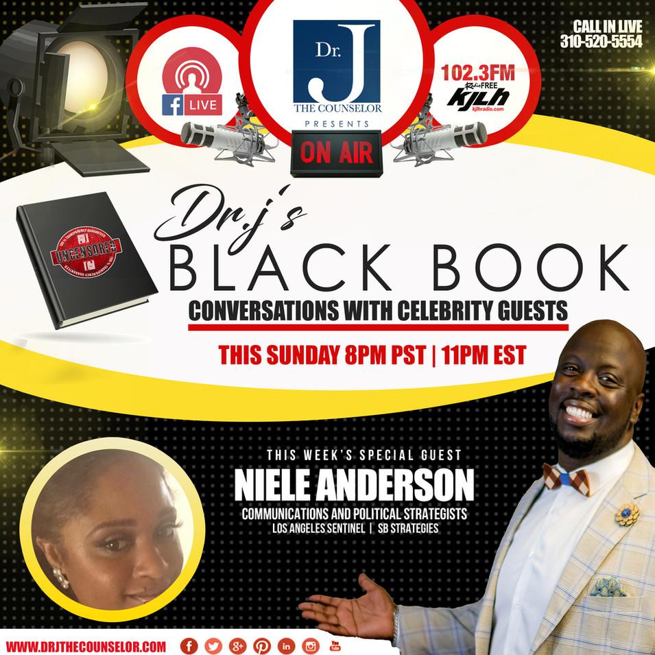 Black Book - Oct 28th.jpg