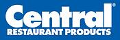 Central Restaurant Equip Logo.png