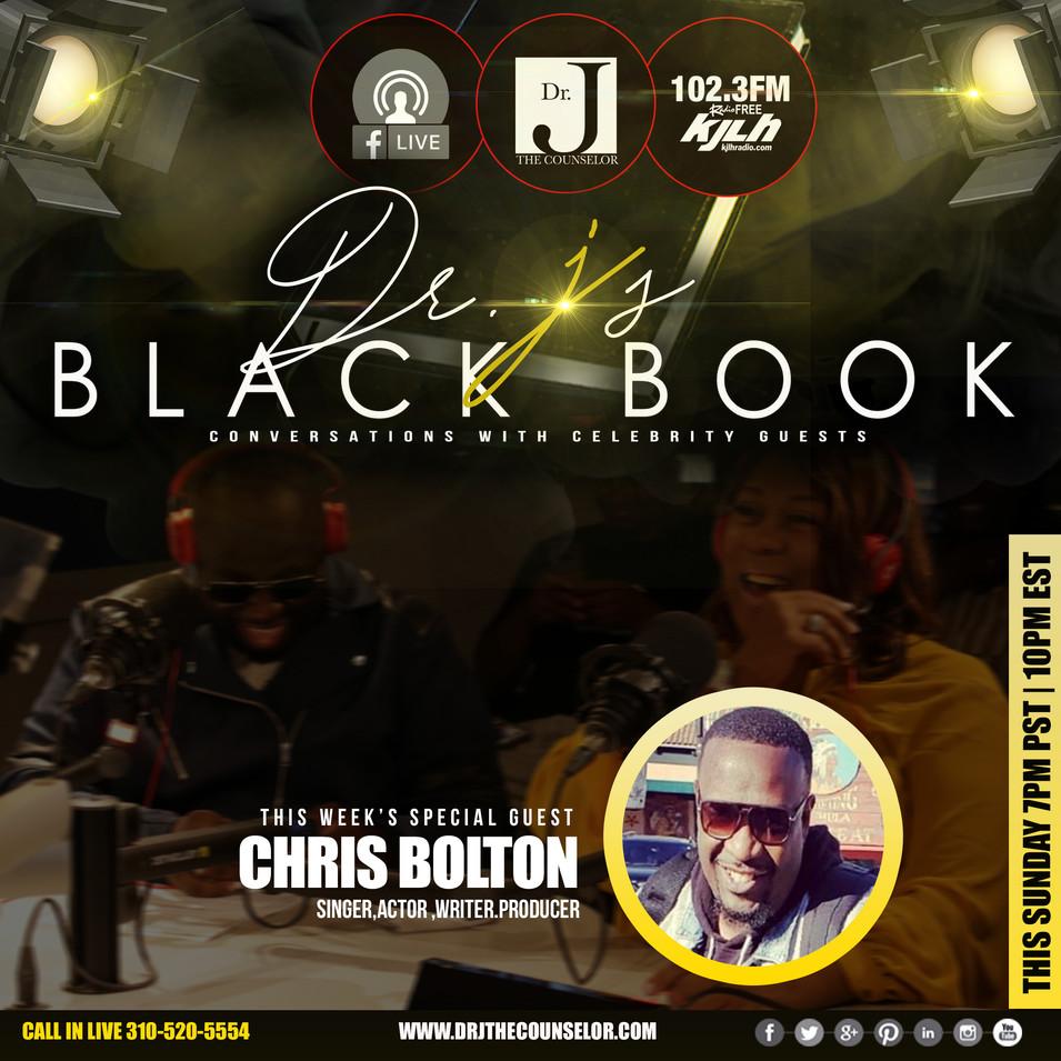 Black Book  7pm - Feb 9.jpg