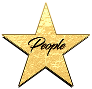 People Star - 1.2.png