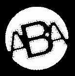 ABA Emblem-White-1.1.png