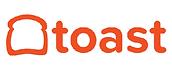 Toast POS Logo.png
