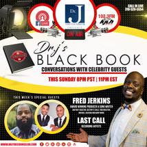 Black Book - Aug 12.jpg