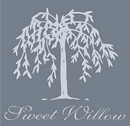 Sweet Willow Icon.png