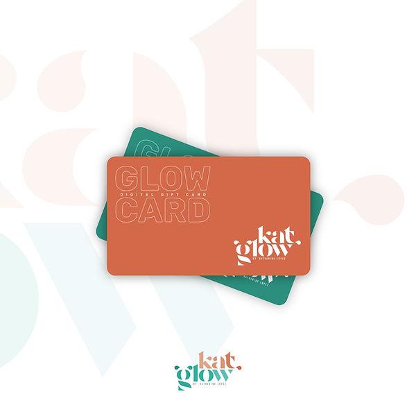 glow card.jpeg