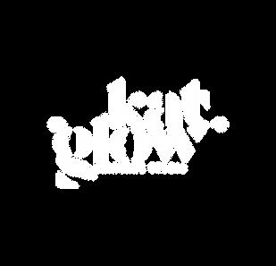 katglowlogo2020-02.png