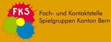 FKSKantonBern_logo.jpg