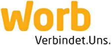 worb_logo.png