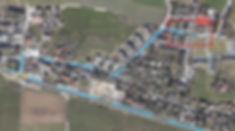 Rosenweg1Overview.jpg