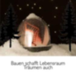 Weihnachtskarte-2012.jpg