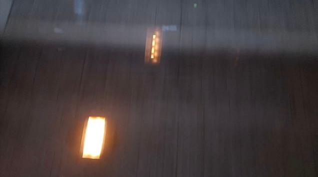 Bildschirmfoto 2020-11-22 um 23.12.19.jp