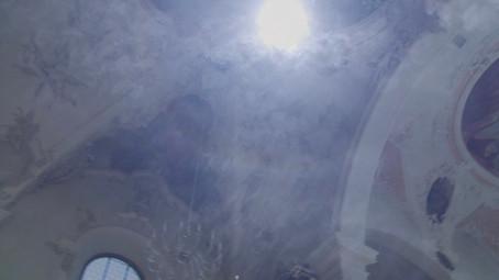 Bildschirmfoto 2020-11-22 um 23.11.53.jp