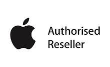 apple reseller logo .png
