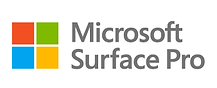 surface pro logo.png