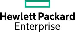 hewlett packard logo.png