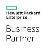 hpe logo new.png
