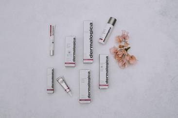 Skin&nailbar-265.JPG